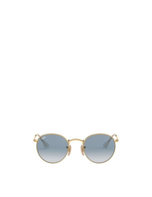 rinascente Ray-Ban Sunglasses Round Frame RB3447N