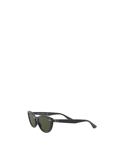 rinascente Ray-Ban Cat-eye Sunglasses Nina RB4314N