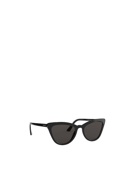 rinascente Prada Cat-eye Sunglasses PR 01VS