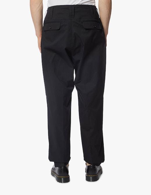 rinascente Ambush Cotton nikka pants