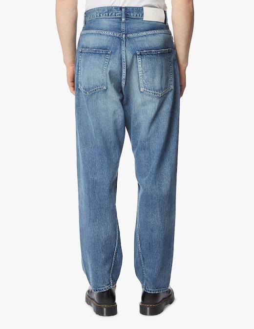 rinascente Ambush Jeans oversized