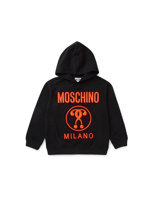 rinascente Moschino Suit set sweatshirt and pant