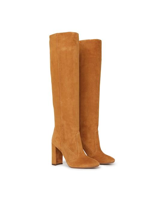 rinascente L'Autrechose Boots
