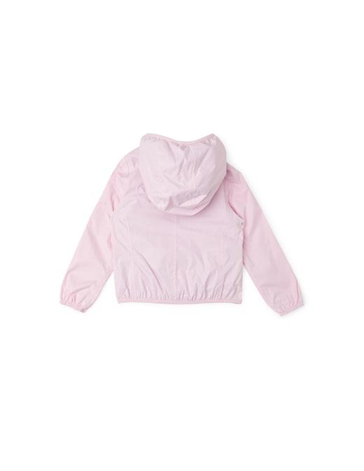 rinascente K-Way Lily poly jersey jacket