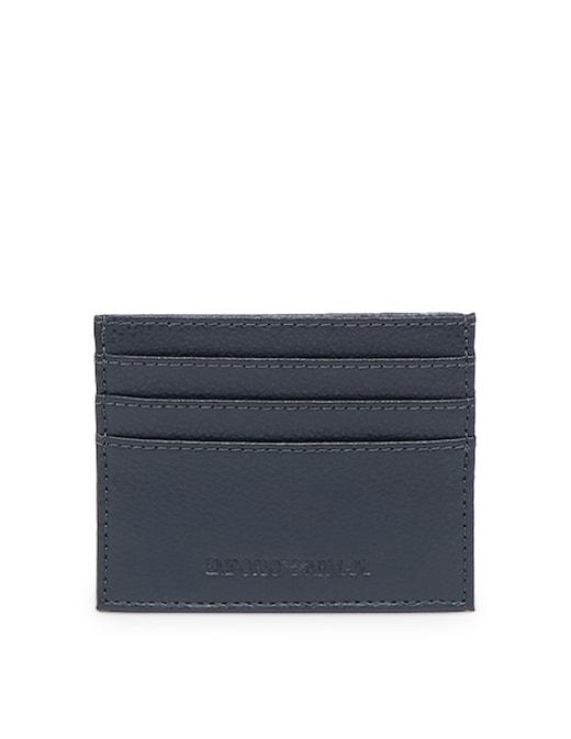 rinascente Emporio Armani Credit card holder