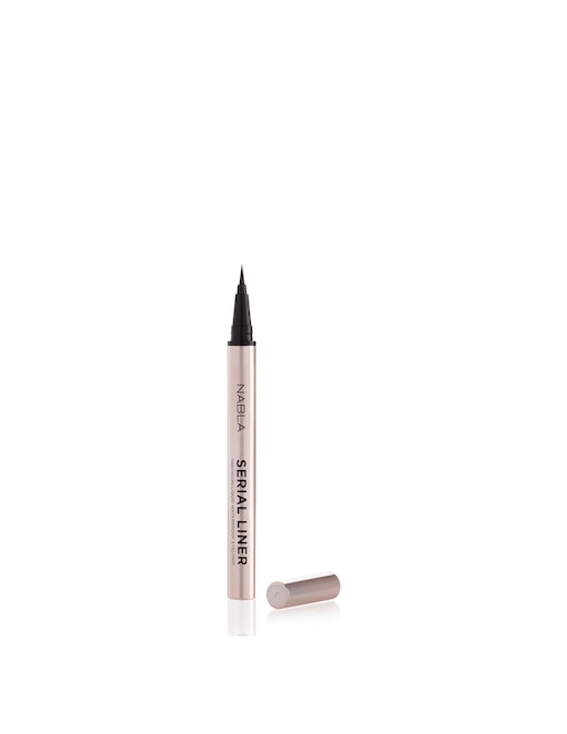 rinascente Nabla Serial Liner eyeliner