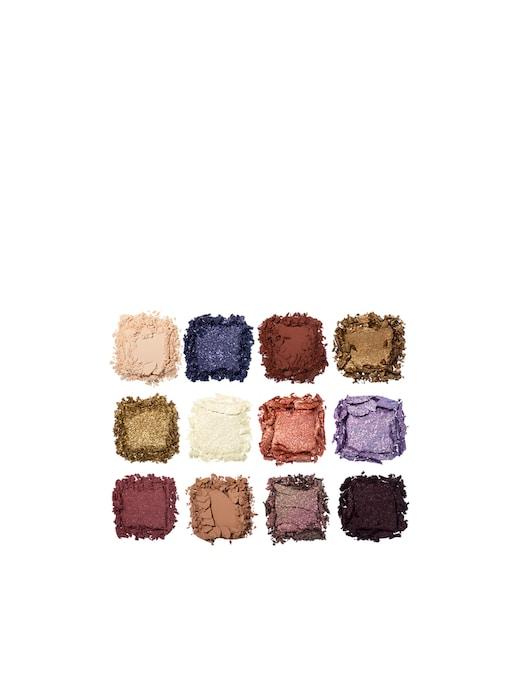 rinascente Nabla Dreamy 2 Palette