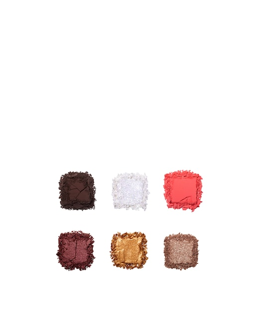rinascente Nabla Cutie Palette