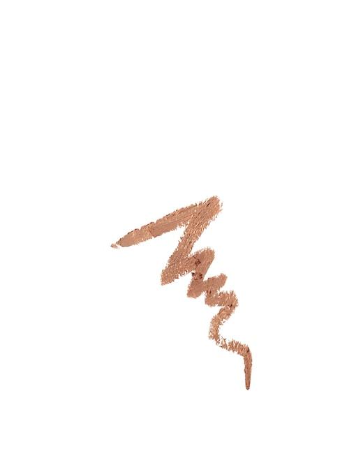 rinascente Nabla Close-Up Lip Shaper matita labbra
