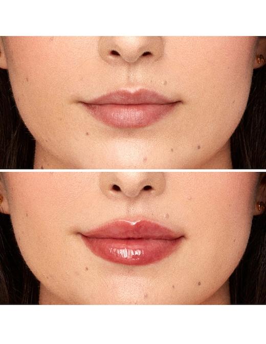 rinascente Nabla Viper lip plumper