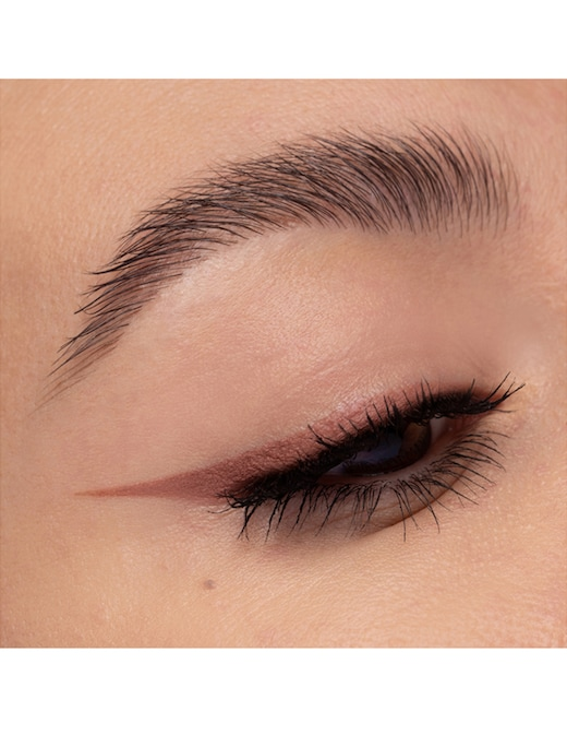 rinascente Nabla Cupid's Arrow Longwear Stylo eyeshadow stick