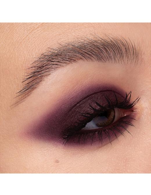 rinascente Nabla Cupid's Arrow Longwear Stylo matita occhi