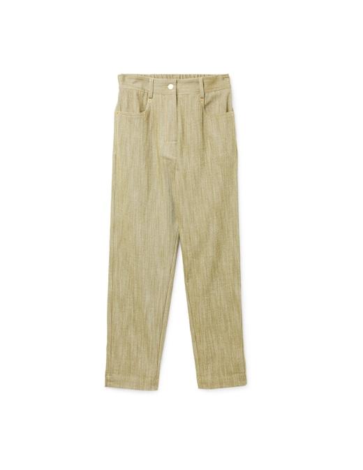 rinascente Momonì Boyfriend jeans Minerva
