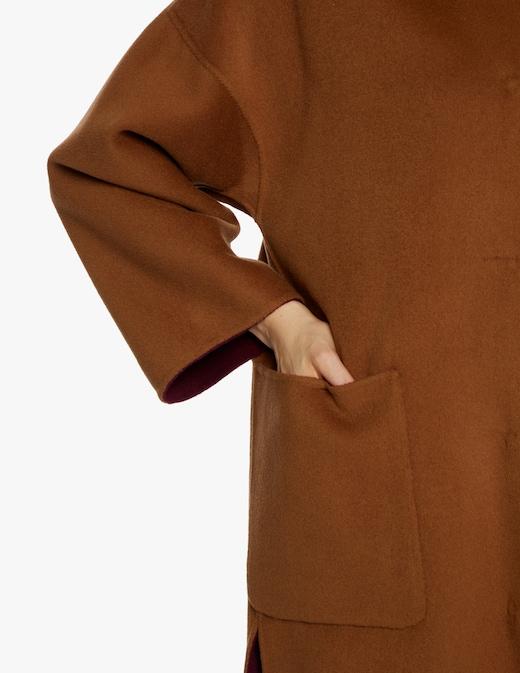 rinascente Weekend by Max Mara Vezzoso coat
