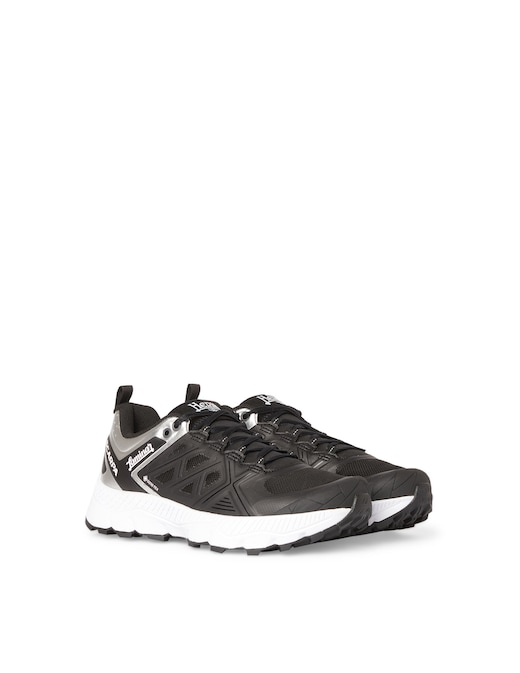 rinascente Herno Laminar sneakers