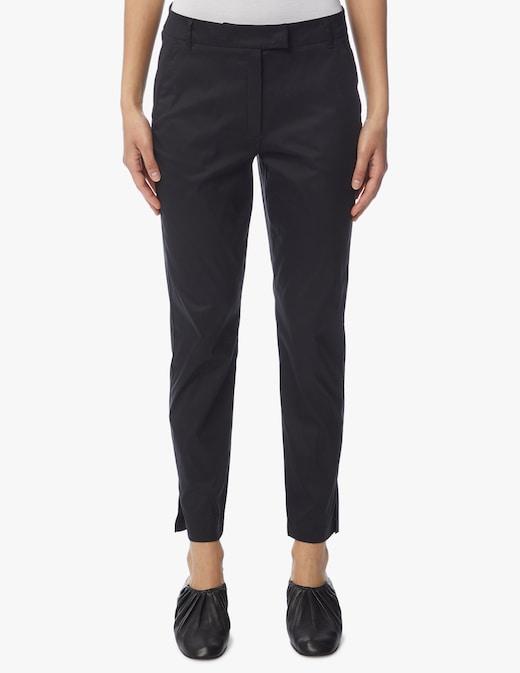 rinascente iBlues Pantaloni slim-fit Reces