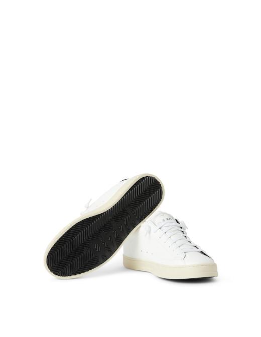 rinascente P448 Sneakers Jhon vegan