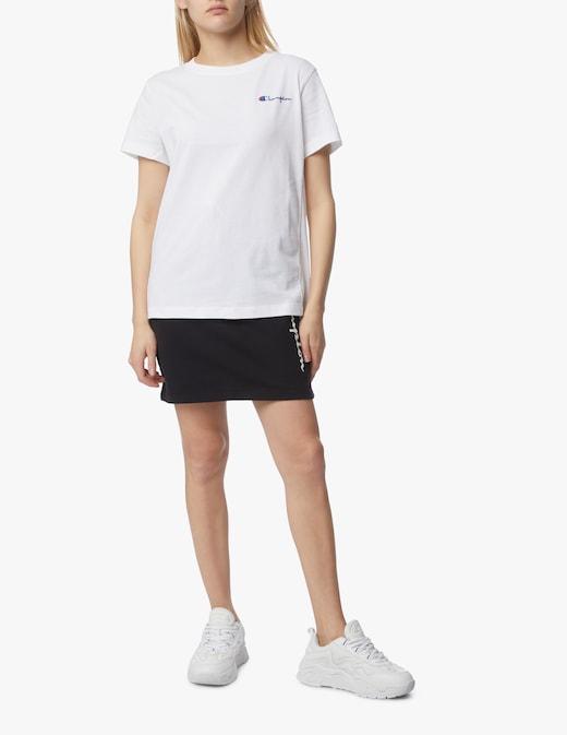 rinascente Champion T-shirt in cotone