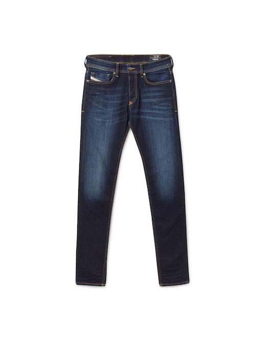 rinascente Diesel D sleenker skinny jeans