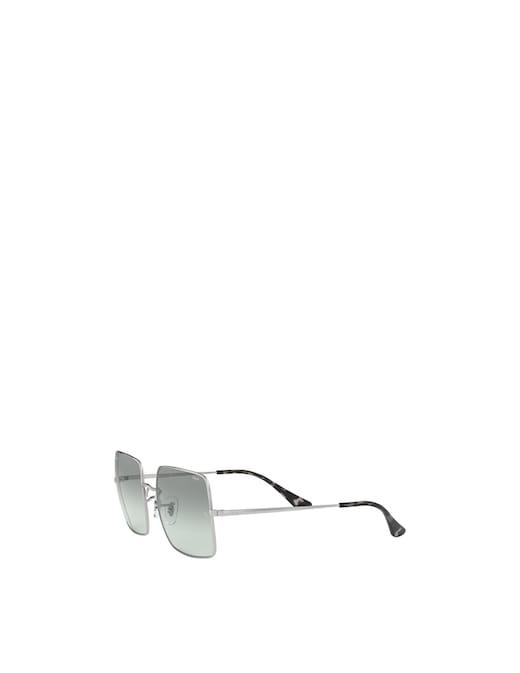 rinascente Ray-Ban Sunglasses Square 1971 Classic RB1971