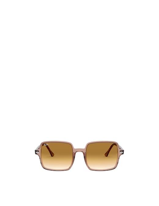rinascente Ray-Ban Sunglasses Square 1971 Classic RB1973