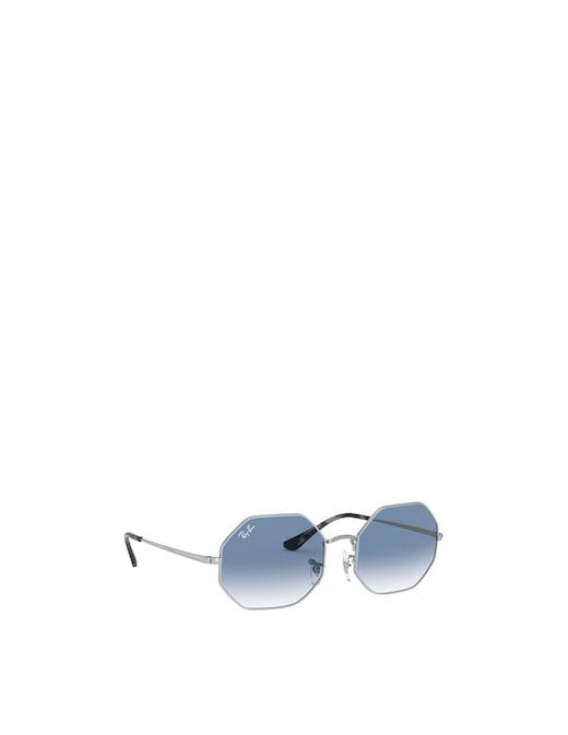 rinascente Ray-Ban Sunglasses Octagon 1972 RB1972