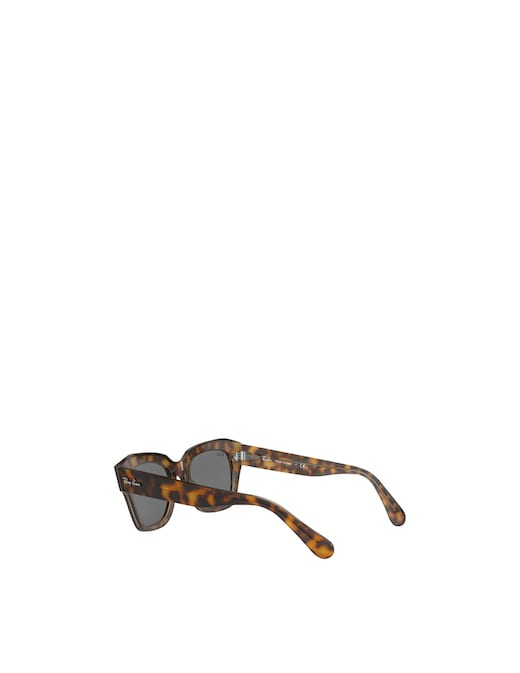 rinascente Ray-Ban Sunglasses State Street RB2186