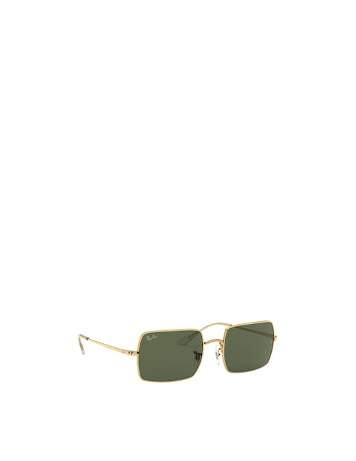 rinascente Ray-Ban Sunglasses Rectangle 1969 RB1969