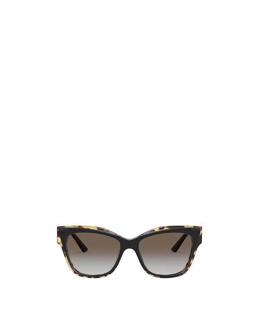 rinascente Prada Cat Eye Sunglasses PR 23XS