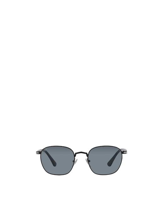 rinascente Persol Square Sunglasses PO2476S