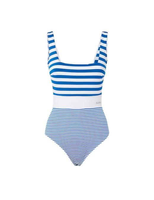 rinascente Max Mara Bessica swimsuit