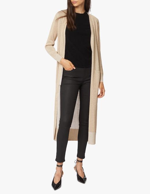 rinascente Armani Exchange Skinny jeans