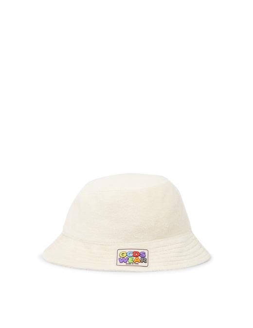 rinascente GCDS Cappello bucket