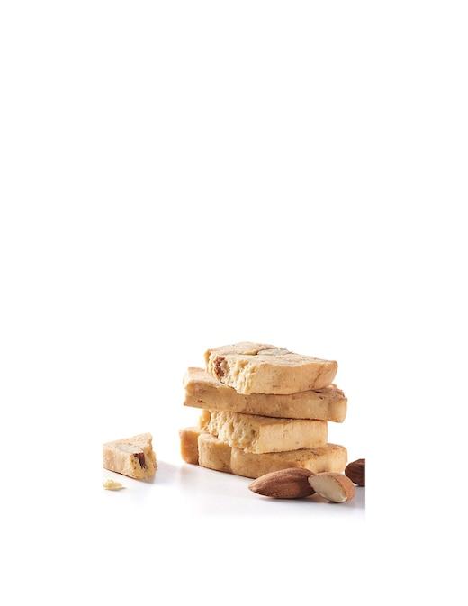 rinascente Brio Gluten Free Biscotti Mandorle e Cannella