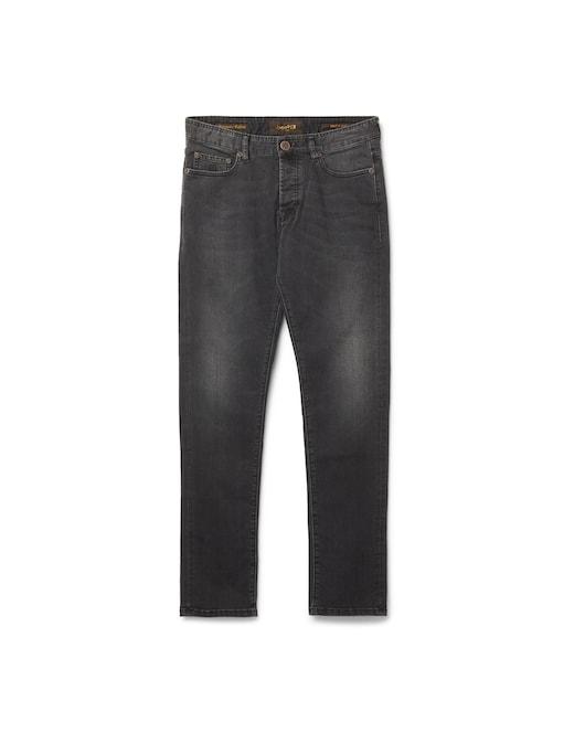rinascente MooRER Jeans fi regular