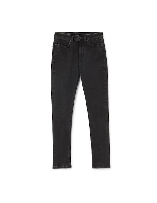 rinascente Dondup High rise skinny jeans