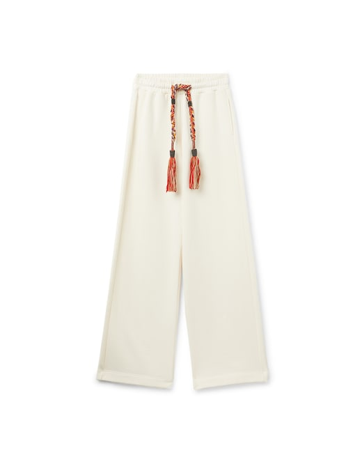 rinascente Dondup Pantaloni in cotone