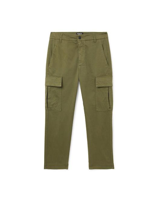 rinascente Dondup Cargo pants