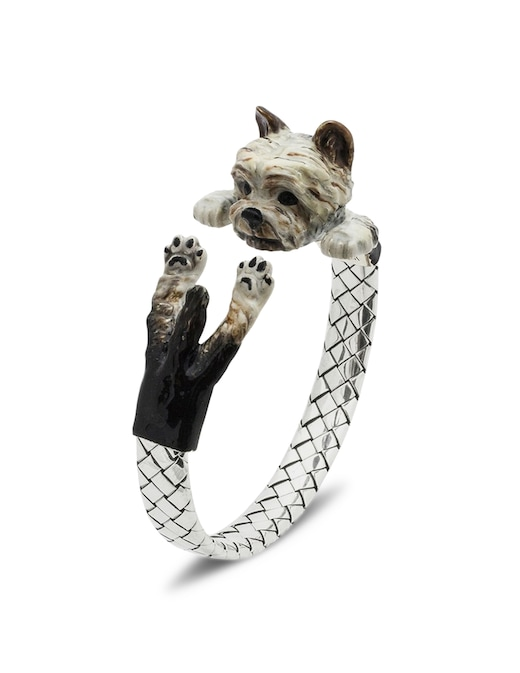 rinascente NOVE25 Bracelet hug yorkshire