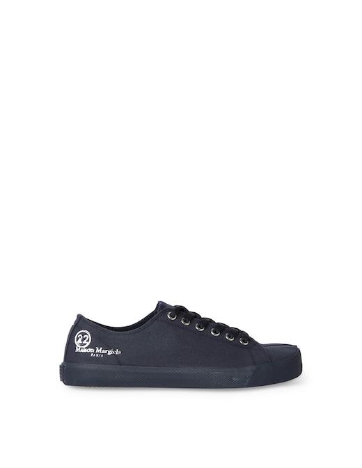 rinascente Maison Margiela Sneaker tabi low top