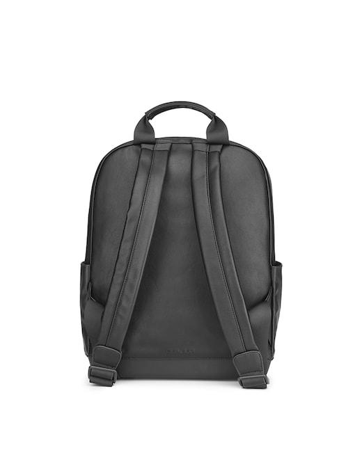 rinascente Moleskine Classic Backpack