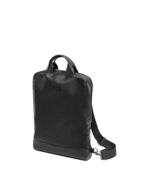 rinascente Moleskine Classic Device Bag Vertical