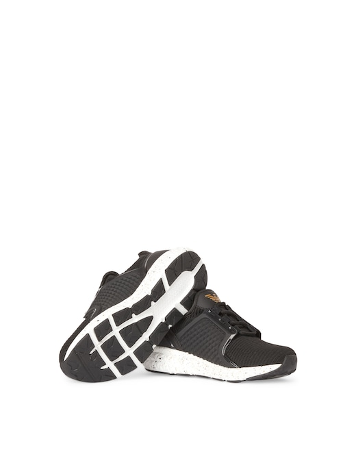 rinascente EA7 Sneakers con lacci
