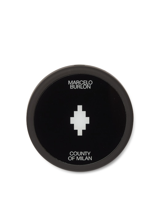 rinascente Marcelo Burlon Cross wireless charger
