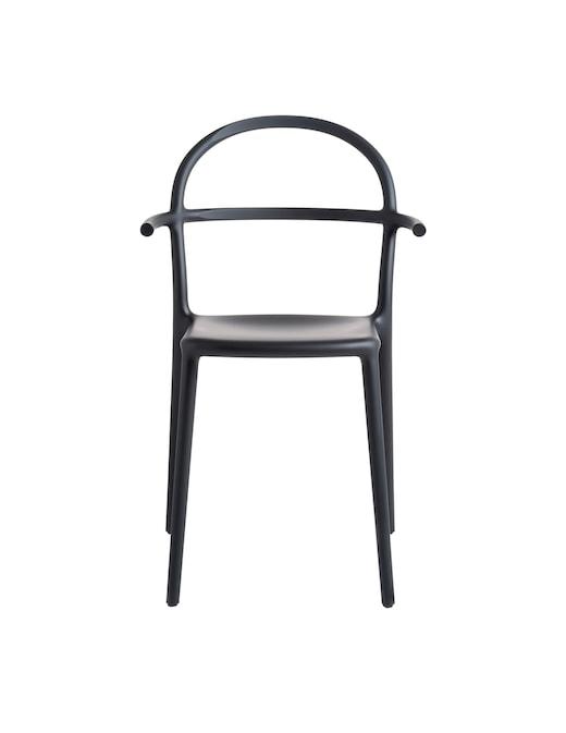 rinascente Kartell Generic C, Chair