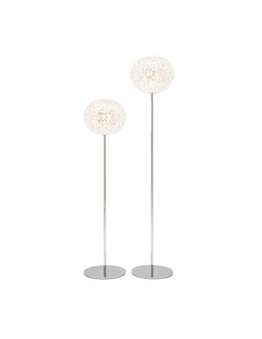 rinascente Kartell Planet h 160 table lamp
