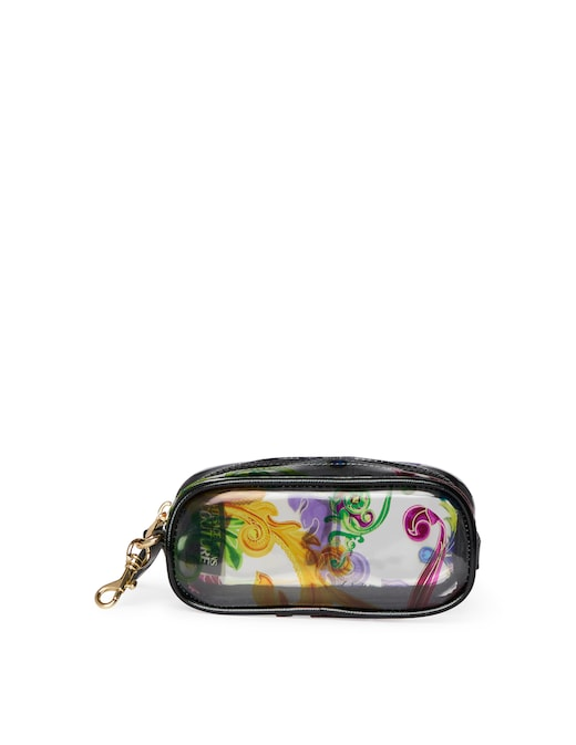 rinascente Versace Jeans Couture Wallet