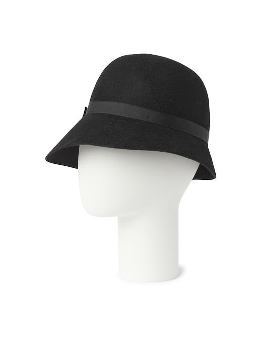 rinascente Borsalino Hat Nina