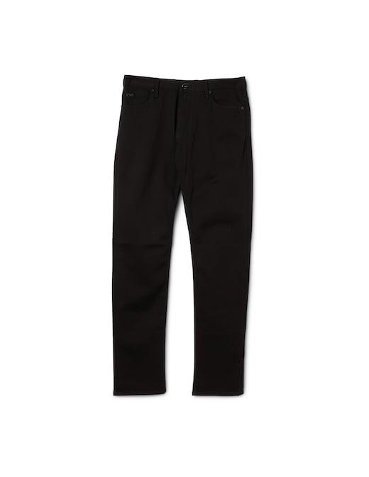 rinascente Emporio Armani Slim jeans