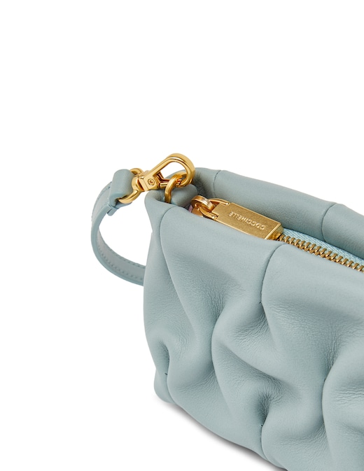 rinascente Coccinelle Ophelie Goodie mini crossbody bag